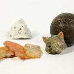 objetos-estomago-mini